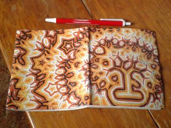 Softball Notebook-sm