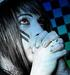 Dahvie Vanity Icon by BOTDF-lover123