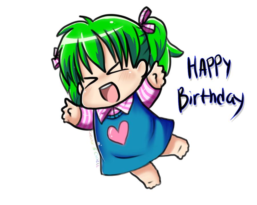 chibi_birthday_by_creatorofcastell-d41gfiq.png