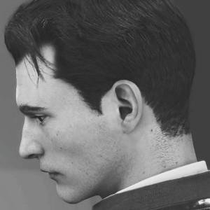 YenBeilschmidt's Profile Picture