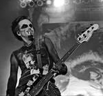 Rob Zombie Concert Photos 6/10/15 - Piggy D by ORockGirl