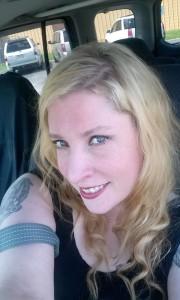 ORockGirl's Profile Picture