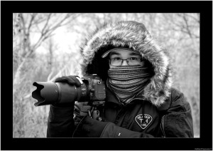 AmbientExposures's Profile Picture
