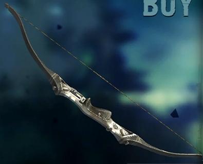 Как сделать стрелы бесконечными