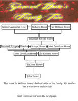 Page 12: The Family Tree by sailormoonsonic