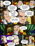 Page 2: Hold Your Horses, John by sailormoonsonic