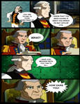 Page 4: What! by sailormoonsonic