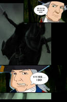 Page 11: The Headless Horseman Attacks by sailormoonsonic