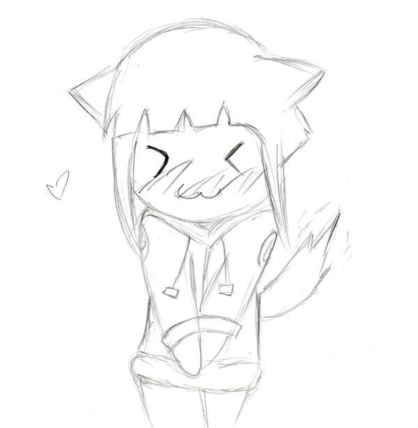 Cute Chibi Dog Cute Chibi Puppy