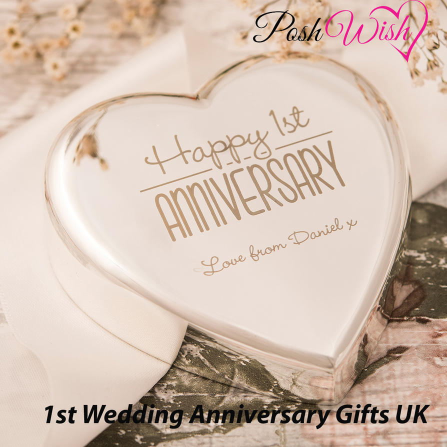 1st Wedding Anniversary Wishes, Messages, quot;s and Images 1st marriage anniversary images