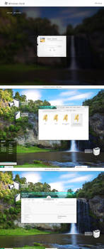 Windows Dev 8
