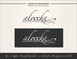 Alexxka