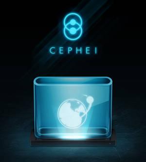 Cephei
