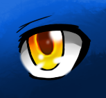 Even MORE Eye Practice! by Shadow-Rukario