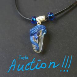 Auction! by metazoe