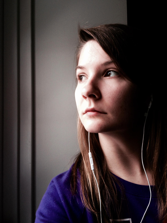 Vickerooni's Profile Picture