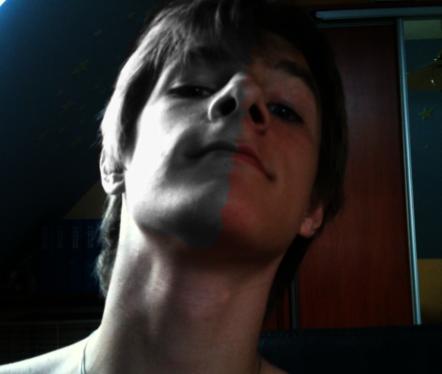 FoKloo's Profile Picture