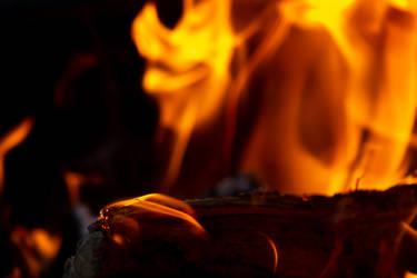 Rodman Fire 2