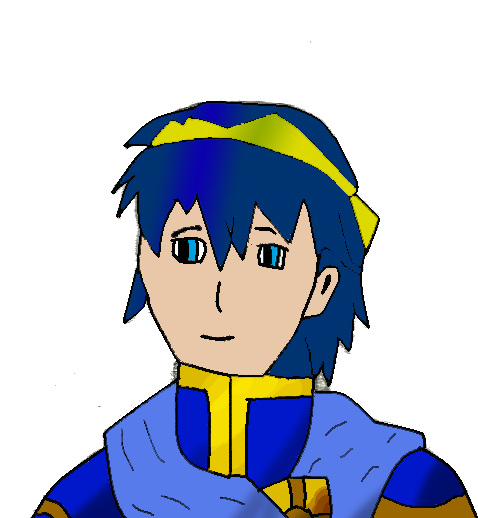 Marth_by_spiker275.png