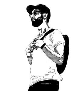 EnginUcak's Profile Picture
