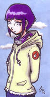 Hinata