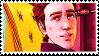 rhys stamp