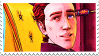 rhys stamp by chmpr