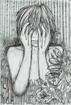 Yume: Selfishness.but love me