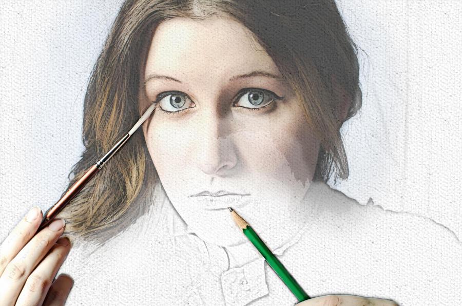 PennyJarr37's Profile Picture
