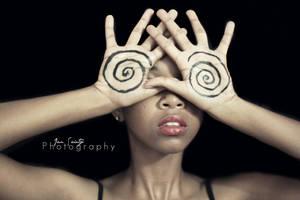 Hide - Hypnotise by Jen-Sainty