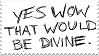 GAYGAYGAY Stamp by DarkChibiShadow