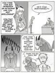 GtH Page 69 by DarkChibiShadow