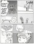 GtH Page 70 by DarkChibiShadow