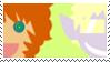Space School Stamp by DarkChibiShadow