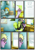 Zeggy's Side Page 1 by DarkChibiShadow