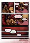 My Master is a Naga - Ch.2 Page 26