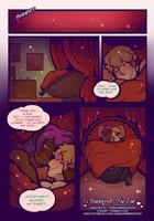 My Master is a Naga - Chapter 3 - Page 27 by DarkChibiShadow