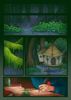 Solanaceae Ch3 Page 1 by DarkChibiShadow