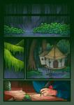 Solanaceae Ch3 Page 1