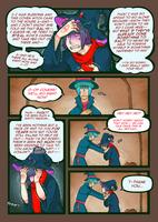 Solanaceae Ch3 Page 3 by DarkChibiShadow
