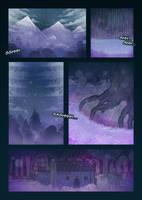 Solanaceae Ch3 Page 24 by DarkChibiShadow