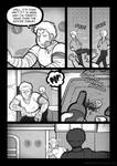 Love Me Tender(izer) - Page 2/18