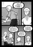 Love Me Tender(izer) - Page 3/18