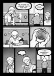 Love Me Tender(izer) - Page 6/18