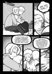 Love Me Tender(izer) - Page 9/18 by DarkChibiShadow