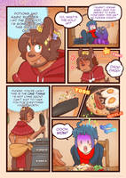Solanaceae - Prologue - Chapter 1 - Page 6 by DarkChibiShadow