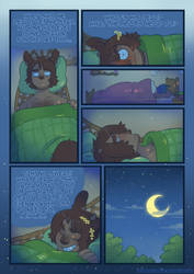 Solanaceae - Prologue - Chapter 1 - Page 11 by DarkChibiShadow