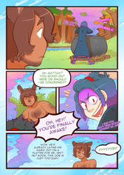 Solanaceae - Prologue - Chapter 1 - Page 13 by DarkChibiShadow