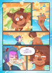 Solanaceae - Prologue - Chapter 1 - Page 19 by DarkChibiShadow