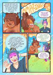 Solanaceae - Prologue - Chapter 1 - Page 20 by DarkChibiShadow
